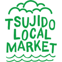 TSUJIDO LOCAL MARKET
